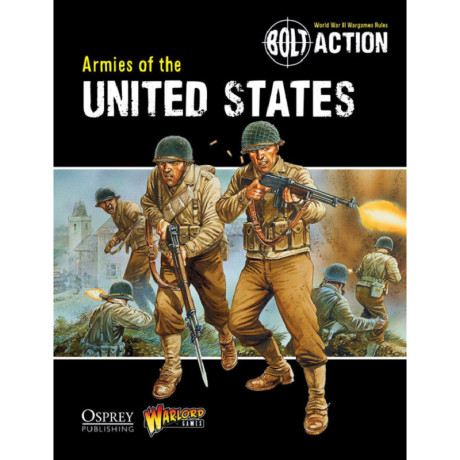 bolt-action-armies-of-the-united-states-1.jpg