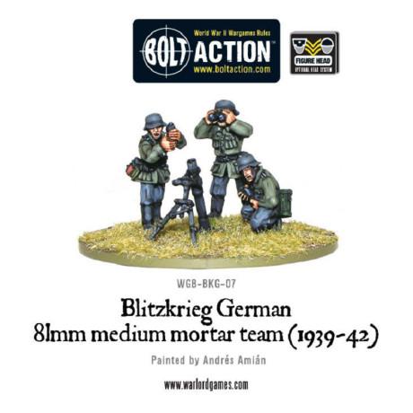 bolt-action-blitzkrieg-german-81mm-medium-mortar-team-1.jpg
