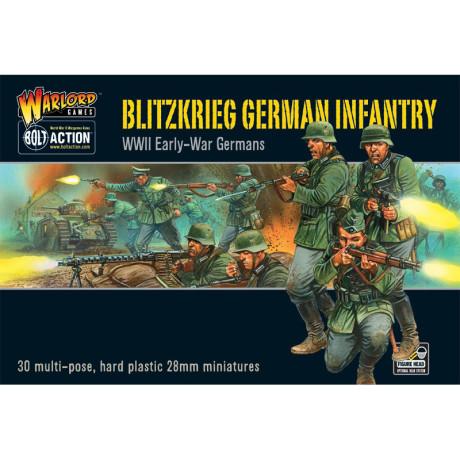 bolt-action-blitzkrieg-german-infantry-plastic-1.jpg