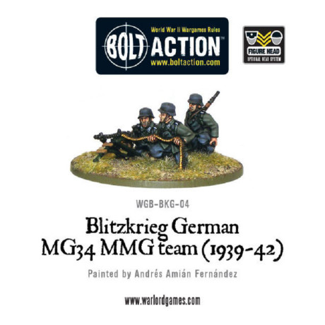 bolt-action-blitzkrieg-german-mg34-mmg-team-1.jpg
