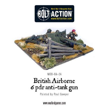 bolt-action-british-airborne-6-pounder-anti-tank-gun-1.jpg