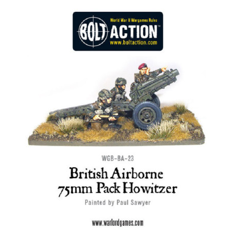 bolt-action-british-airborne-75mm-pack-howitzer-1.jpg