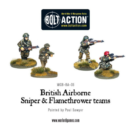 bolt-action-british-airborne-flamethrower-and-sniper-teams-1.jpg