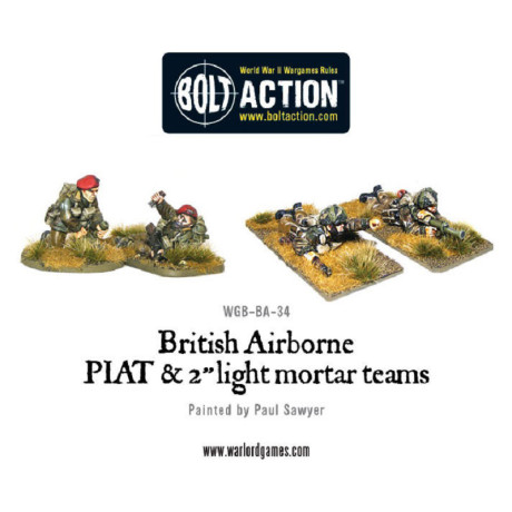 bolt-action-british-airborne-piat-and-light-mortar-team-1.jpg