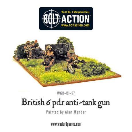 bolt-action-british-army-6-pounder-at-gun-1.jpg