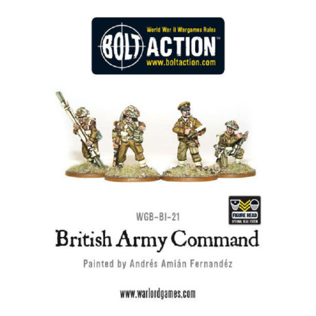 bolt-action-british-army-command-1.jpg