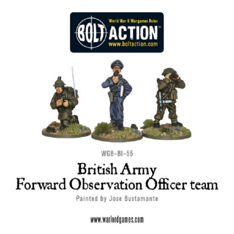 bolt-action-british-army-forward-observation-officer-team-1.jpg