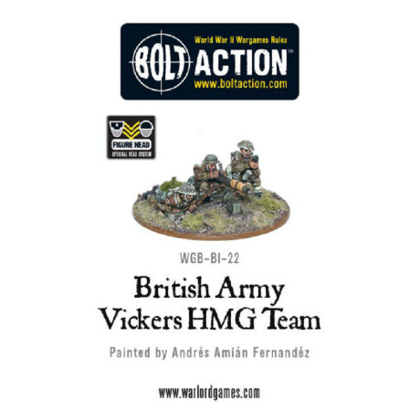 bolt-action-british-army-vickers-hmg-team-1.jpg