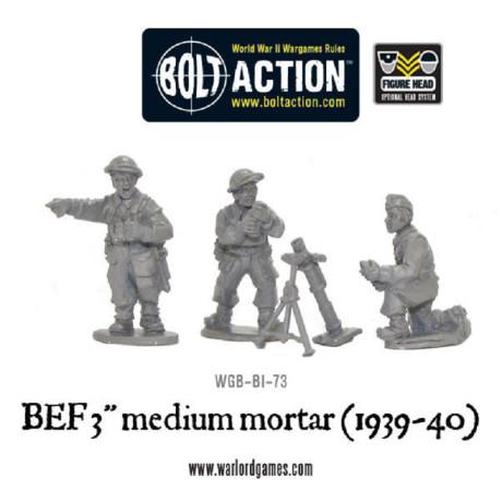 bolt-action-british-expeditionary-force-3-medium-mortar-1.jpg
