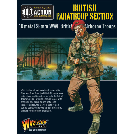 bolt-action-british-paratroop-section-1.jpg