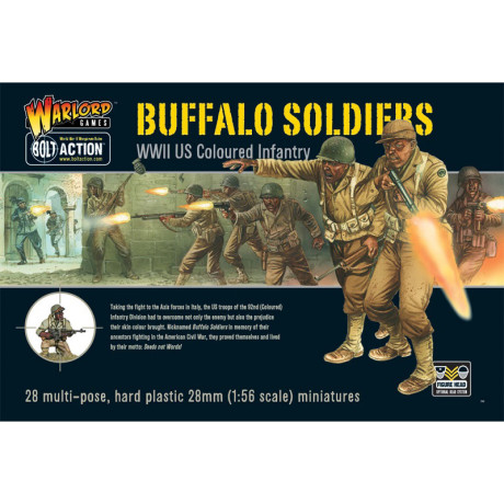 bolt-action-buffalo-soldiers-us-troops-1.jpg