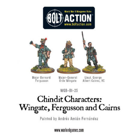bolt-action-chindit-characters-1.jpg