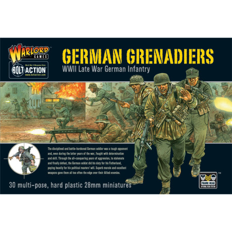 bolt-action-german-grenadiers-1.jpg