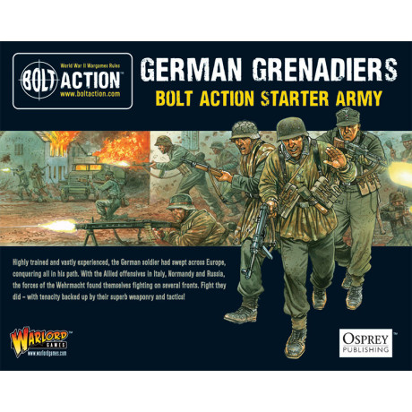 bolt-action-german-grenadiers-starter-army-1.jpg
