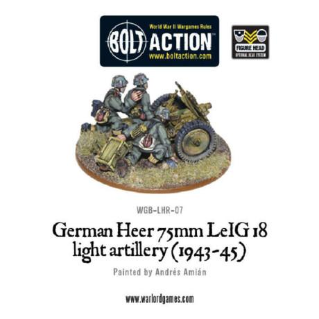 bolt-action-german-heer-75mm-leig-18-artillery-1.jpg
