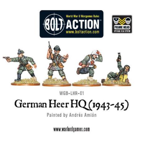 bolt-action-german-heer-hq-1.jpg