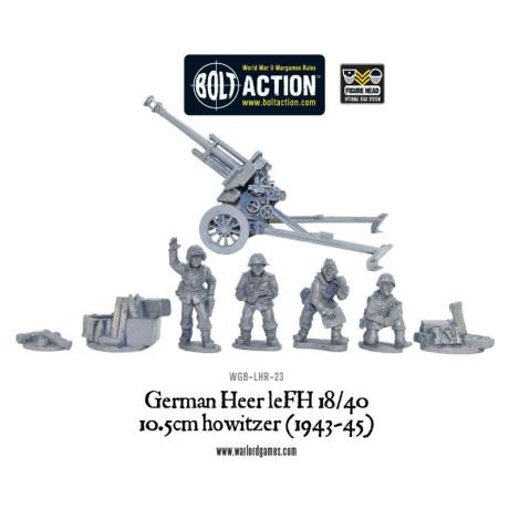bolt-action-german-heer-lefg18-40-howitzer-1.jpg