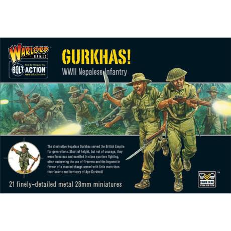 bolt-action-gurkhas-boxed-set-1.jpg