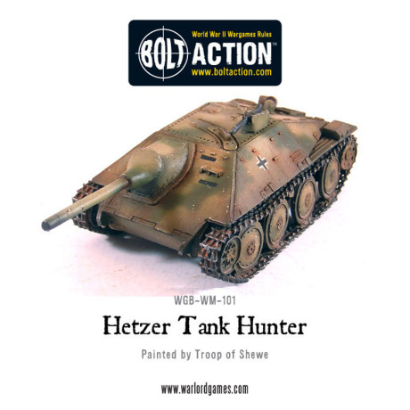 bolt-action-hetzer-1.jpg