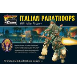 Italian Paratroopers (22)
