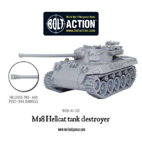 bolt-action-m18-hellcat-tank-destroyer-1.jpg