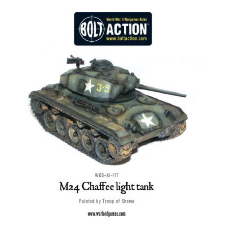 bolt-action-m24-chaffee-us-light-tank-1.jpg