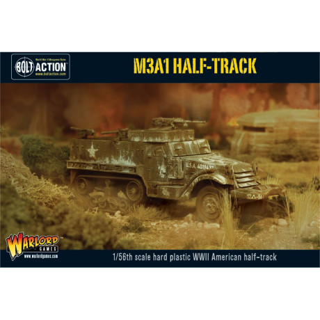 bolt-action-m3a1-half-track-plastic-boxed-set-1.jpg