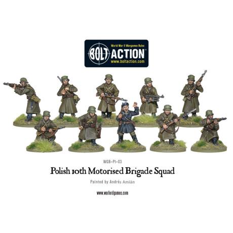 bolt-action-polish-10th-motorised-brigade-2.jpg
