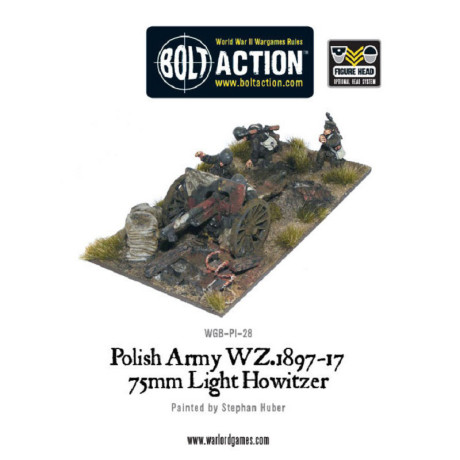 bolt-action-polish-army-75mm-light-artillery-1.jpg
