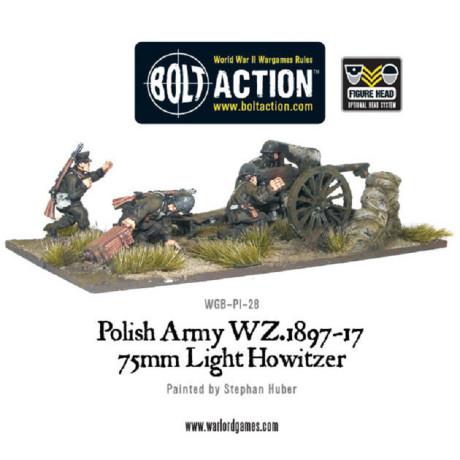 bolt-action-polish-army-75mm-light-artillery-2.jpg