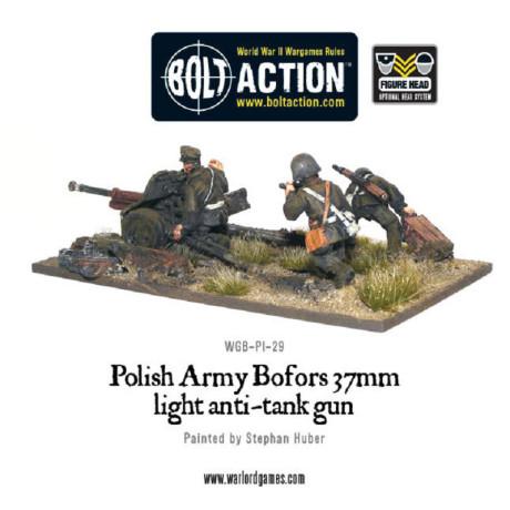 bolt-action-polish-army-bofors-37mm-anti-tank-gun-2.jpg