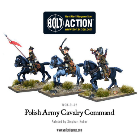bolt-action-polish-army-cavalry-command-1.jpg