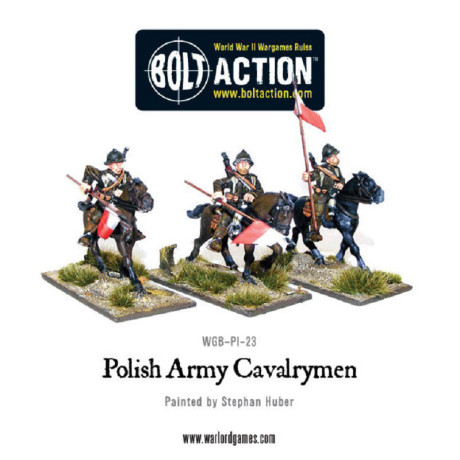 bolt-action-polish-army-cavalrymen-1.jpg