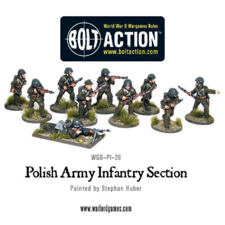 bolt-action-polish-army-infantry-section-1.jpg