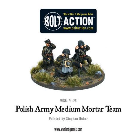 bolt-action-polish-army-medium-mortar-team-1.jpg