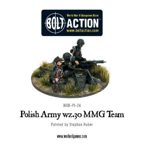 bolt-action-polish-army-wz30-mmg-team-1.jpg