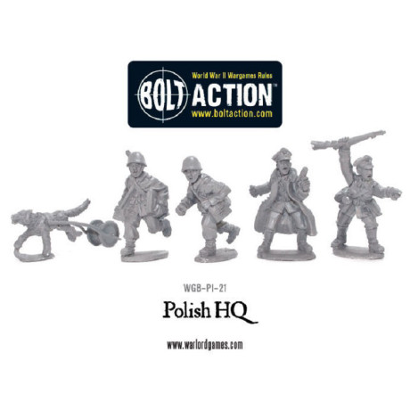 bolt-action-polish-hq-1.jpg