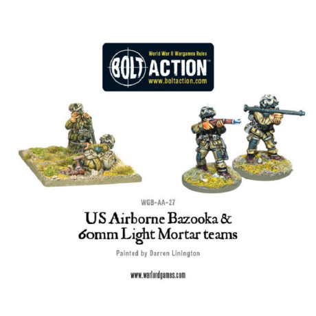 bolt-action-us-airborne-bazooka-and-60mm-light-mortar-teams-1.jpg