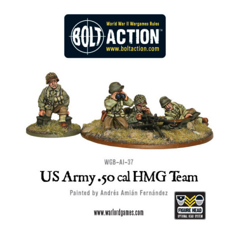 bolt-action-us-army-50-cal-hmg-team-1.jpg