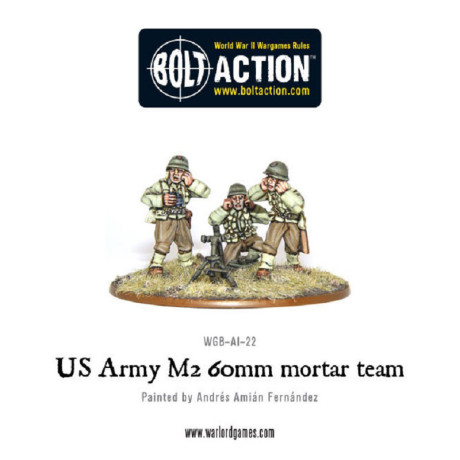 bolt-action-us-army-60mm-mortar-team-1.jpg