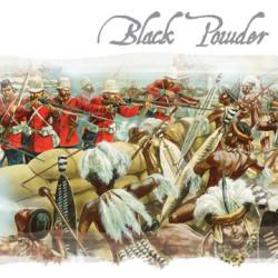 Anglo Zulu War