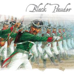 Napoleonic - Russians