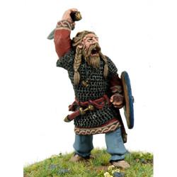 Brodir of Man SHVA07