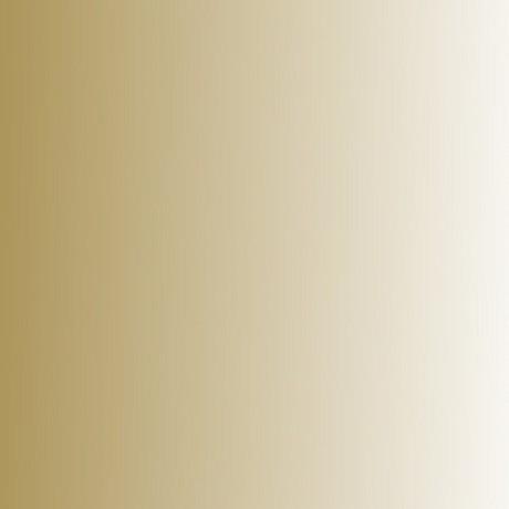 citadel-dry-golden-griffon-1.jpg
