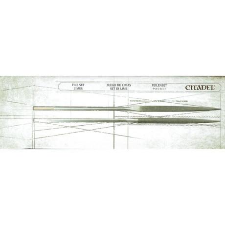 citadel-file-set-1.jpg