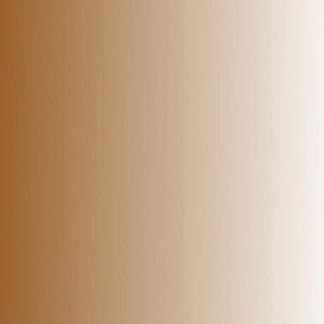 citadel-layer-brass-scorpion-1.jpg
