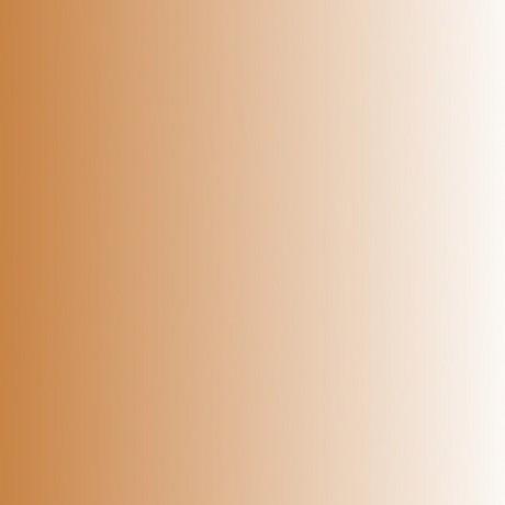 citadel-layer-gehennas-gold-1.jpg