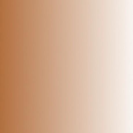 citadel-layer-hashut-copper-1.jpg