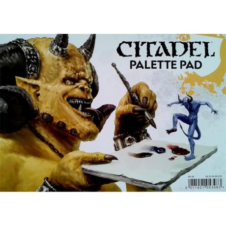 citadel-palette-pad-1.jpg