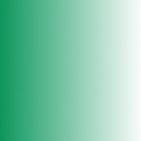 citadel-shade-biel-tan-green-1.jpg